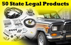 50state-products