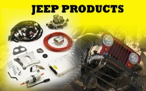 jeep-products
